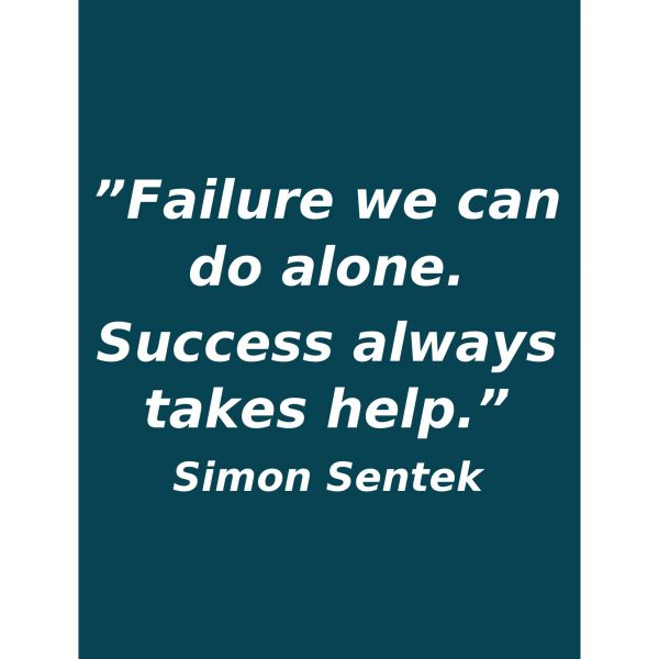 Success and failure-1